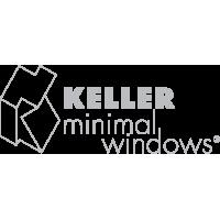 logo_keller_grey