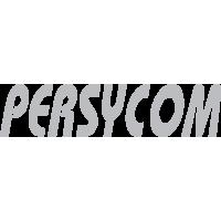 logo_persycom_grey